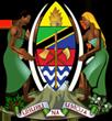 Halmashauri ya Mji wa Korogwe